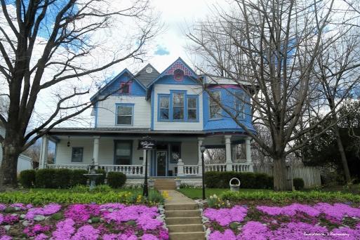 Greencastle real estate-Cute!